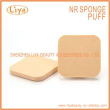 Skin Color Sponge Make Up Free Opp Packing