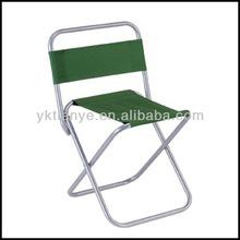Fashionable classical fish tank chair