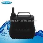 Design hot-sale motor well fountain water pump