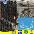 poids de cornières en acier avec q235b matériel en stock