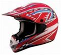 New style Motorcycle Helmet