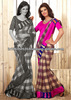 INDIAN ATTIRE IN SAREE FOR ALL