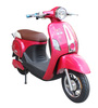 800w brushless 48v low price electric motorcycle with lady fashion