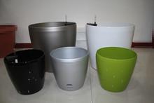 pot garden,flower pots wholesale,mini plant
