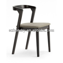 seat cover wood furniture philippines