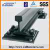 2013 railroad u71mn steel rail/S49 railway rail /steel rail s49 s49 railroad steel rail