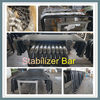China Automobile Stabilizer Bar Parts on Sale