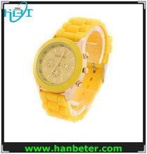 New popular pocket sport time quartz analog watch waterproof accept paypal