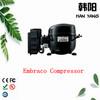 aspera compressor r404a