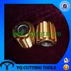 HSS serration hob cutter ,module 2