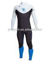 hot sell fashionable design high quality sailing dry suit