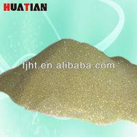 industrial diamond dust for grinding wheel