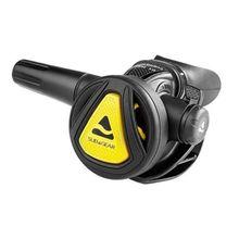 ScubaPro SubGear - SG10 Scuba Dive Octo Regulator ***NEW FOR 2014**