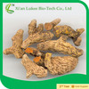 Factory supply Turmeric Extract/Curcuma Extract/Curcumin Powder 95%