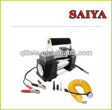 Heavy Duty Tire Inflator Air Pump