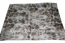 Big Size Modern Scarf Long Scarves Shawl