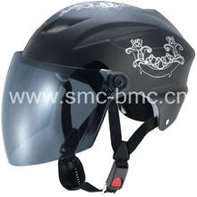 B102 lightweight helmet liner helmet