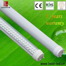 Factory price t8 festoon light tube CE/Rohs,fancy led tube light