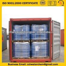 Factory Supply CAS NO109-60-4 99.5% N-Propyl Acetate