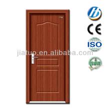 p-47 triple sliding closet door solid board door design pine louver doors