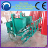 potato planter machine/sweet potato planting machine 0086-13503826925