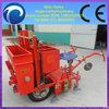 potato planter machine/potato seeder 0086-13503826925