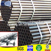 Steel Q215 Tubing Band Carrier Use