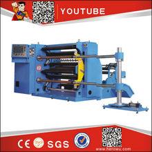 herói usado marca de corte a laser máquina de corte de aço