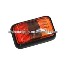 LED Rear Combinaion Lamp, LED Trailer Brake light, led trailer side marker light