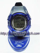 Hot Cool Mens Boy's Digital Wrist Watch Shockproof Watch Military