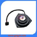 Auto peça do motor do ventilador oem 88550-12130 uso para toyota corolla 93-94 ae100