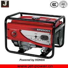 HONDA engine gasoline generator parts