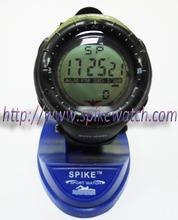 Military digital sport watch teens sport watches bulk digital