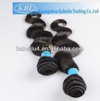 Remy brazilian keratin hair treatment nano keratin