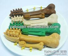 natrual dog treat chews munchies bones