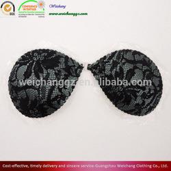 Silicone invisible xxx womens new style mature hot sex bra sex bra