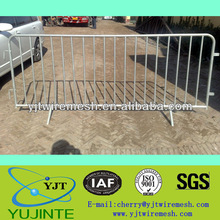 HOT Product Security Fencing With CE Certificate Factory Price