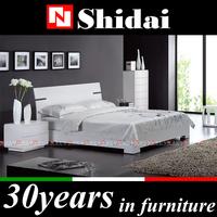 B54 Super king bed / imported beds / handicap beds