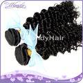 loura cabelo encaracolado indiano estilos para extensão do cabelo encaracolado indiana