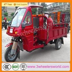 cheap wholesale kawasaki tv-twin rike motorcycles made in China