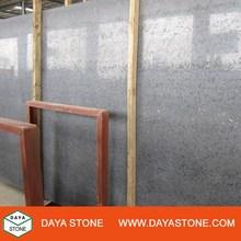Brown grey marble