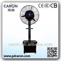 220V safety high pressure large electronics cooling fans outdoor
