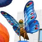 Decor Insect for Fiberglass Dinosaur Statue Buyers