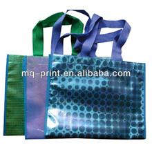 Non Woven Bag, Promotional Non woven Bag