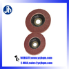 popular Xtra-power flap disc abrasive disc for metal/wood polishing