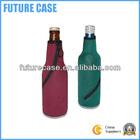 Cheap Neoprene Beer Bottle Holder Covers