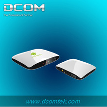 2014 newest Android TV Box with Built-in WIFI and external antenna cheapest hotsell windows tv box