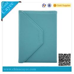 for ipad mini leather case,custom for ipad case,for ipad rotating case