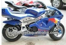los niños baratos minipicadora motocicletas para la venta