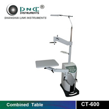 CT-600 New design ophthalmic instruments Refraction units